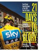 21 Days to Glory