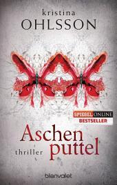 Aschenputtel: Thriller