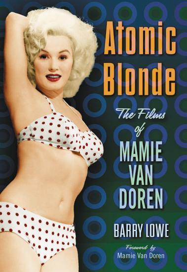 Atomic Blonde PDF