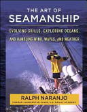 The Art of Seamanship