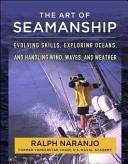The Art of Seamanship PDF