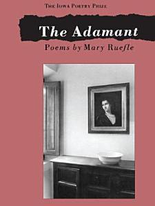 The Adamant Book