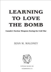 Learning to Love the Bomb PDF