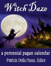 Witch Daze PDF