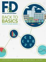 Back to Basics PDF