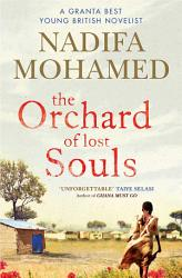 The Orchard of Lost Souls PDF