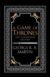 A Game Of Thrones A Song Of Ice And Fire  Book PDF