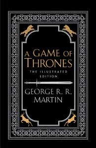 A Game of Thrones  A Song of Ice and Fire  PDF