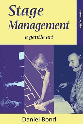 Stage Management PDF