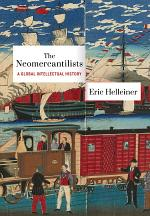 The Neomercantilists