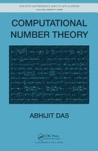 Computational Number Theory PDF