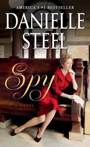 Download Spy Book