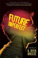 Future Imperfect PDF