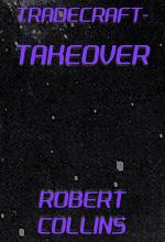 Tradecraft: Takeover