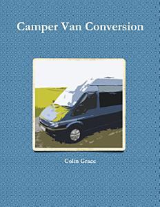 Camper Van Conversion Book