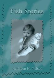 Fish Stories Book PDF
