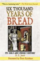 Six Thousand Years of Bread PDF