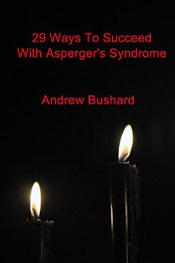 29 Ways To Succeed With Asperger s Syndrome PDF