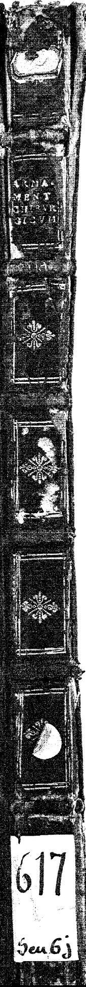 Cheirhoplotheke seu D. Ioannis Sculteti ... Armamentarium chirurgicum XLIII tabulis aeri elegantissime incissis ... exornatus: opus posthumum ...