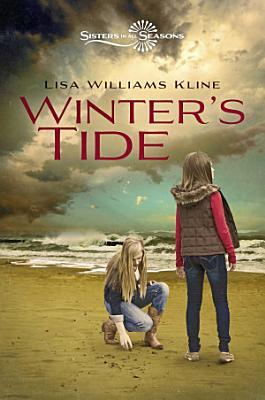 Winter s Tide