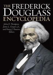 The Frederick Douglass Encyclopedia