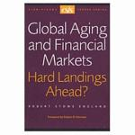 Global Aging and Financial Markets