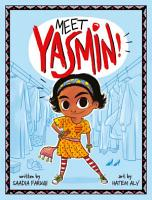 Meet Yasmin  PDF