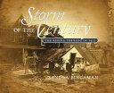 Storm of the Century PDF