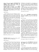 Canadian Materials PDF