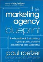 The Marketing Agency Blueprint PDF