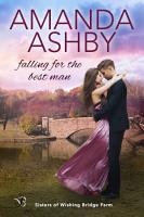 Falling for the Best Man PDF