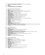 Technik  Welt  Wandel PDF
