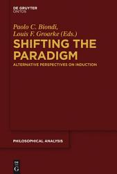 Shifting the Paradigm PDF
