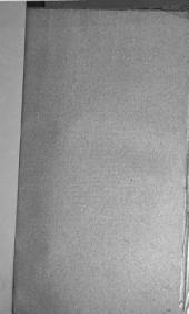 Deutsches Kirchenliederbuch, oder die Lehre vom Kirchengesang: praktische Abtheilung