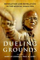 Dueling Grounds PDF