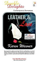 Leather and Lace Flesh and Blood PDF
