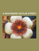 A Nightmare on Elm Street PDF
