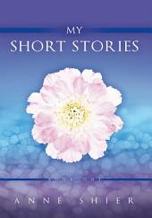 My Short Stories: Book One