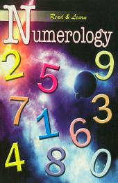 Read and Learn: Numerology