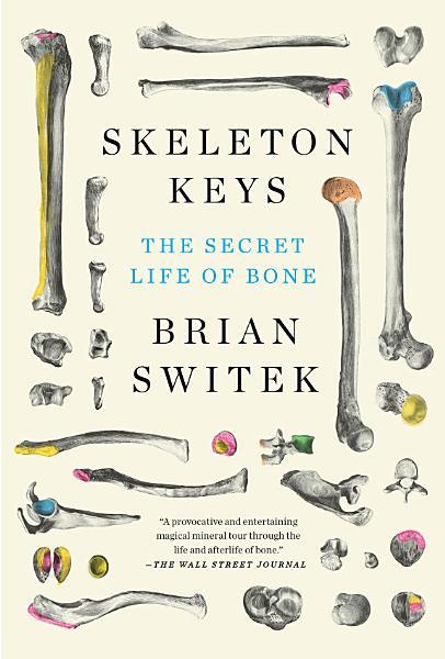 Download Skeleton Keys Book