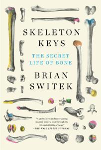 Skeleton Keys PDF