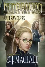 Book Two of the Travelers PDF