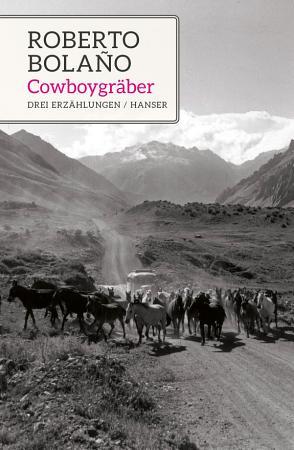 Cowboygr  ber PDF