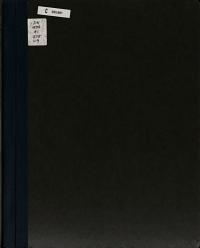Soviet World Outlook PDF