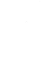 Ensiklopedi suku bangsa di Indonesia  A K PDF