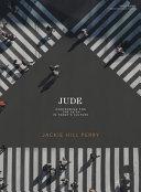Jude - Bible Study Book