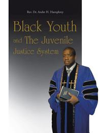 Black Youth and The Juvenile Justice System