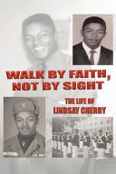 Walk by Faith  Not by Sight PDF