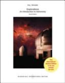 Explorations PDF