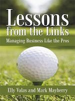 Lessons from the Links PDF